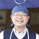 平沢敦さん