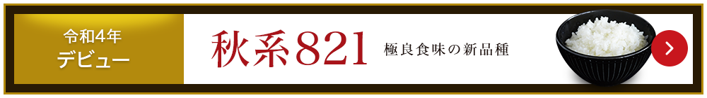 秋系821