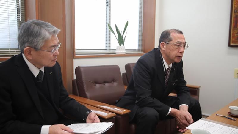 秋田協同印刷株式会社さん