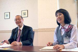 秋田ふるさと農業協同組合