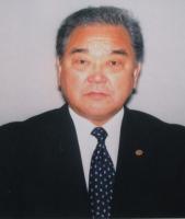 北海道士別市在住 菅原清一郎さん