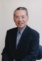 福岡・秋田県人会会長 中村 靖 さん