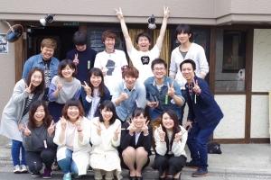 秋田県出身首都圏学生ネットワーク