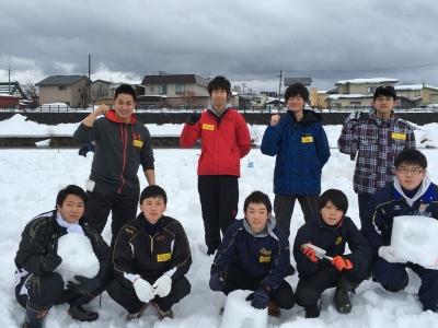 地元へのプレゼント(北海道・東北ブロック交流推進員日記♪)