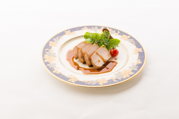 「発酵ロングテーブル晩餐会~オンラインミーティング~」を開催します。