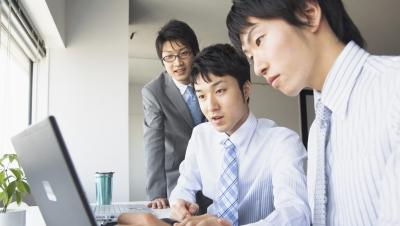 【県外学生向け】秋田県の企業でインターンシップをしてみたい!という学生を募集します!