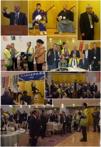 令和元年度第27回懇親会を開催しました