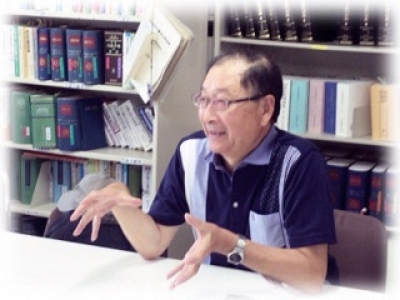 【嬉しい訪問】☆北海道・東北ブロック交流推進員日記☆